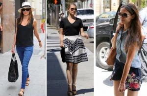 moda-looks-celebrities-1